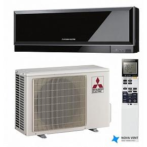 Сплит-система Mitsubishi Electric MSZ-EF50VEB/MUZ-EF50VE